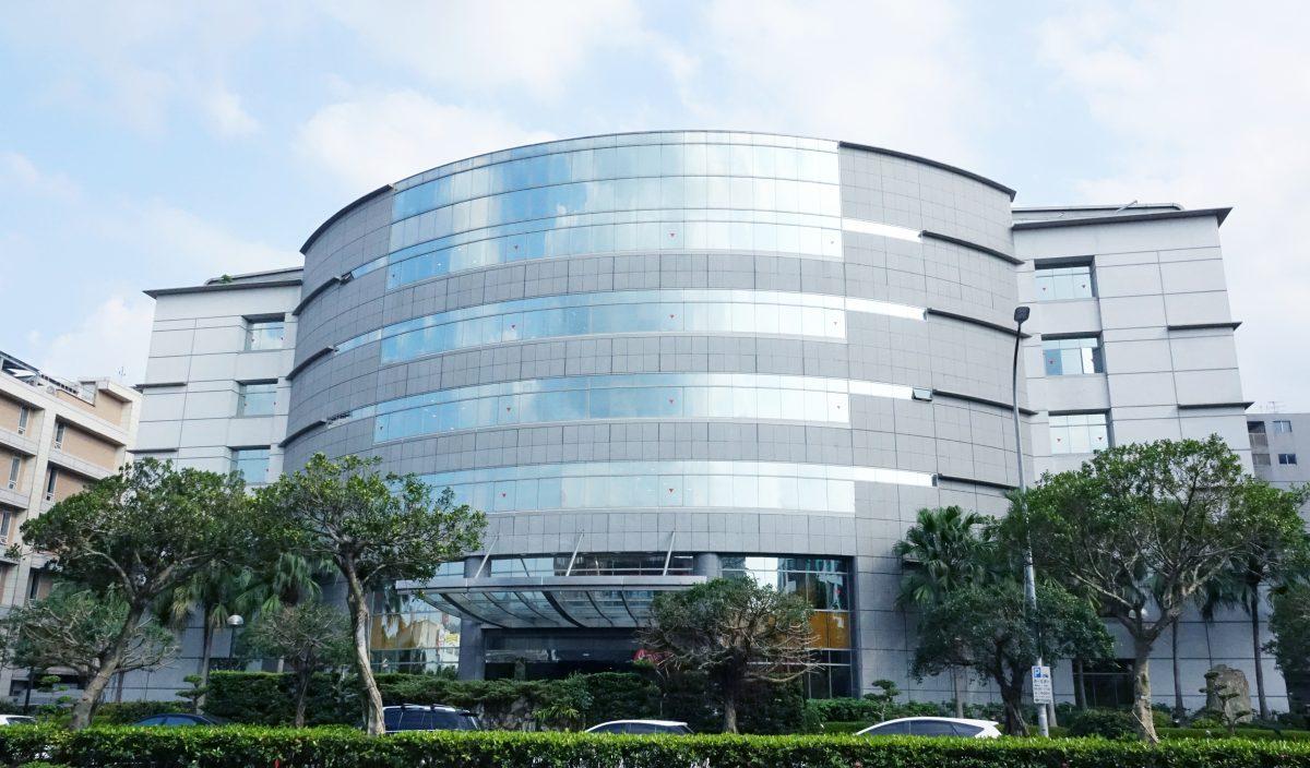 SOLOMON Technology Corporation