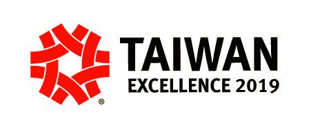 SOLOMON 3D - Taiwan excellence 2019