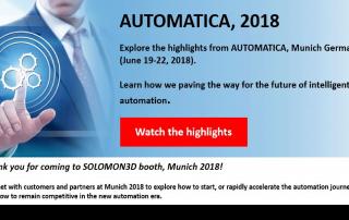 2018 Munich, Germany post AUTOMATICA hightlights-01