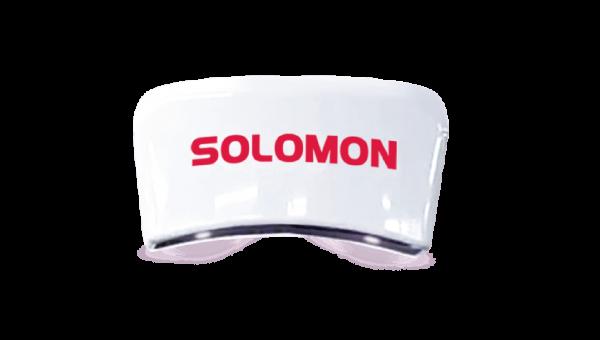 solomon products