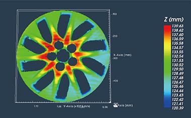 Solvision_Measurement