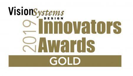 SOLOMON 3D -VSDIA_2019_Awards_Gold