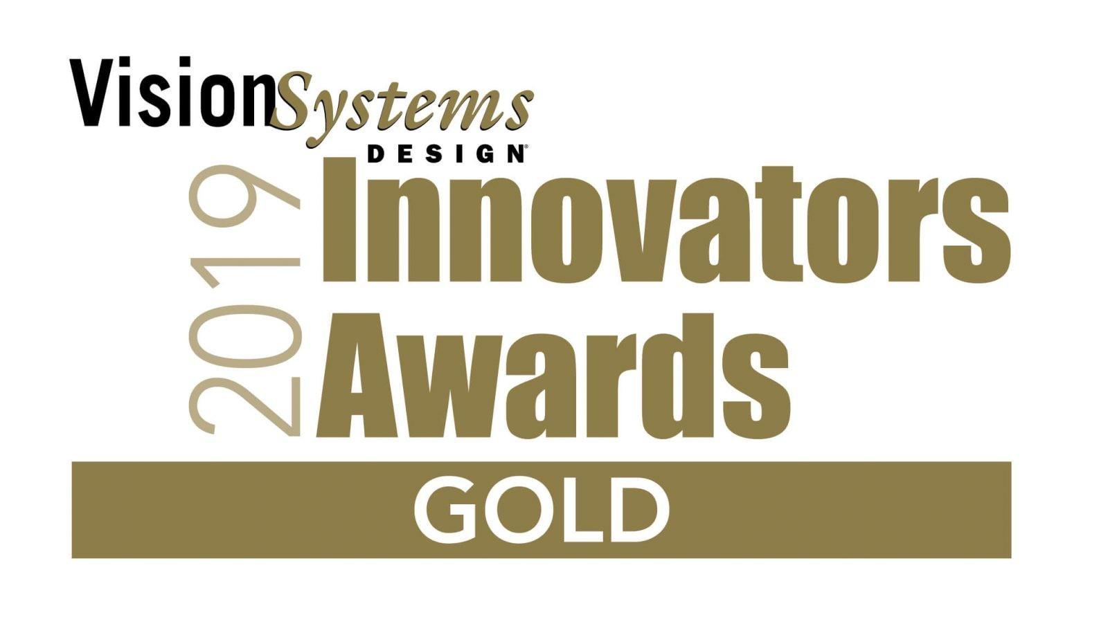 2019 innovators awards