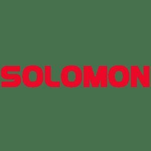 Solomon-3D